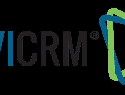 Top 5 CRMs for Non-Profit Organizations