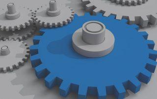 Non-profit tools