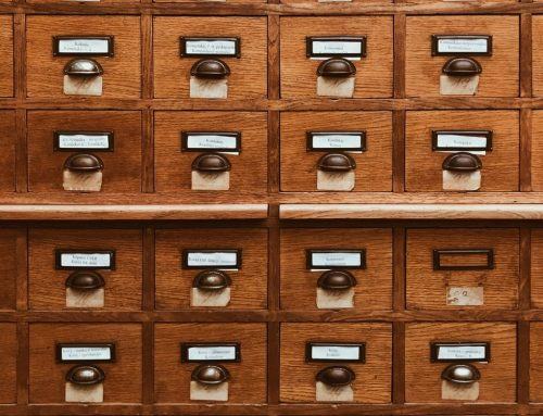 How to Improve Your Nonprofit's Case Management System